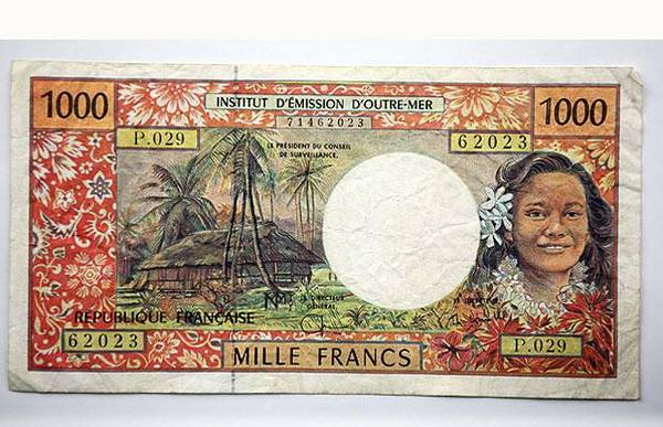 194145_xcitefun-beautiful-currencies-9