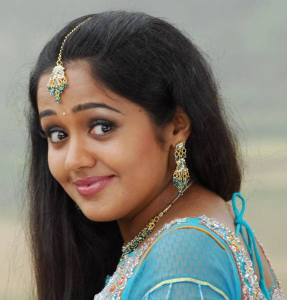 Ananya Cute Stills and Gallery