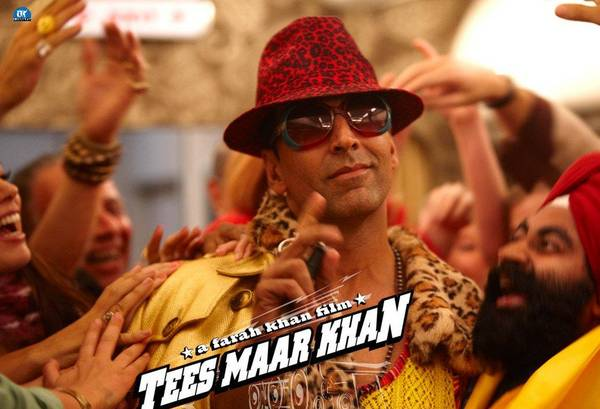 Tees Maar Khan Movie Stills, Wallpapers