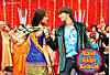 Band-Baaja-Baraat-Movie-Stills-Wallpapers-4.jpg