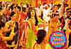 Band-Baaja-Baraat-Movie-Stills-Wallpapers-9.jpg