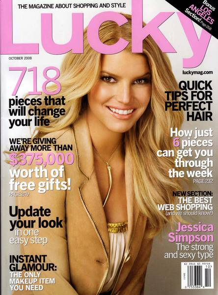 magazine_lucky_cover_oct_08