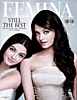 magazine_cover_aish.png