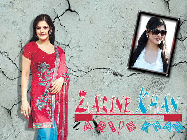 Zarine-Khan-Wallpaper-3