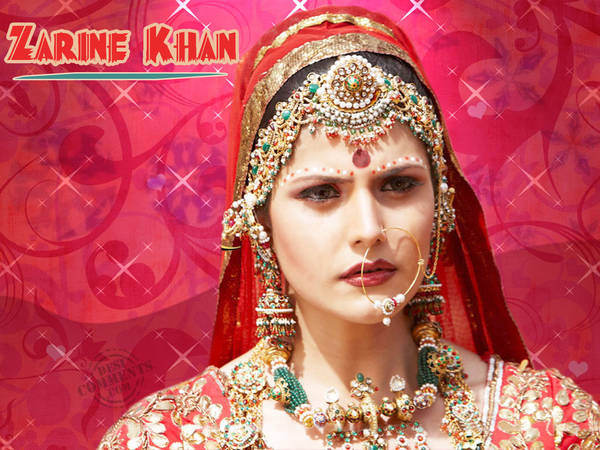 Zarine-Khan-Wallpaper-4