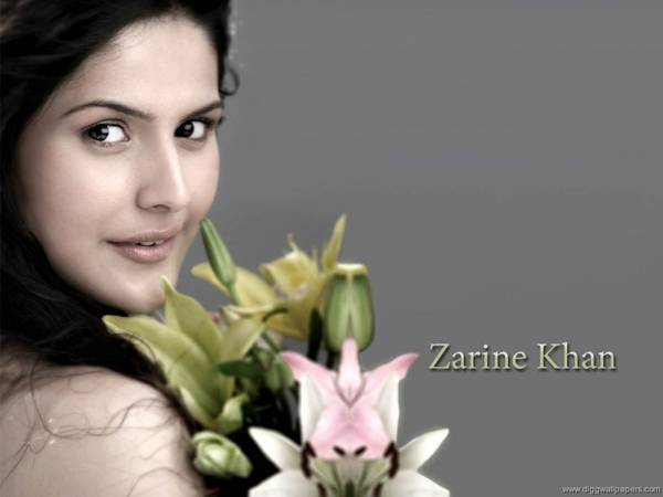 zarine-khan-Wallpaper-1