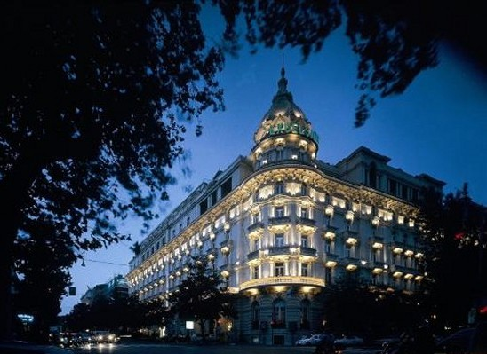 Westin-Excelsior-Hotel-Rome