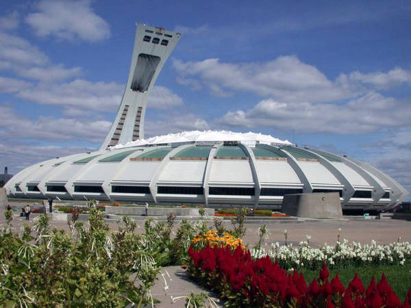 Top 10 Most Expensive Stadiums in the World