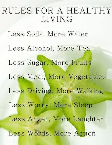 Rules_for_healthy
