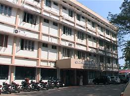 St_Thomas_Hospital_Chethipuzha