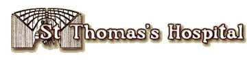 St_Thomas_Hospital_logo