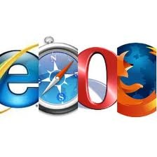 all_browser