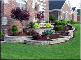 Landscaping21