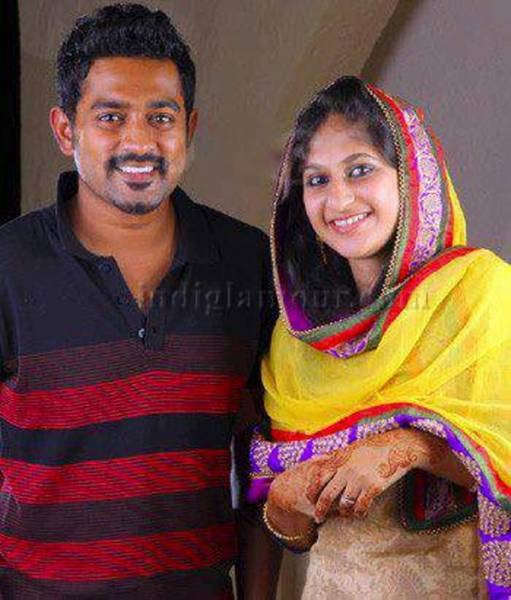 Asif-Ali-Engggement-Photos-and-Wedding-Photos