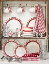 crockery_images1