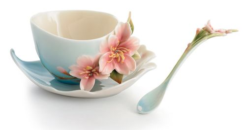 cup_and_saucer_1