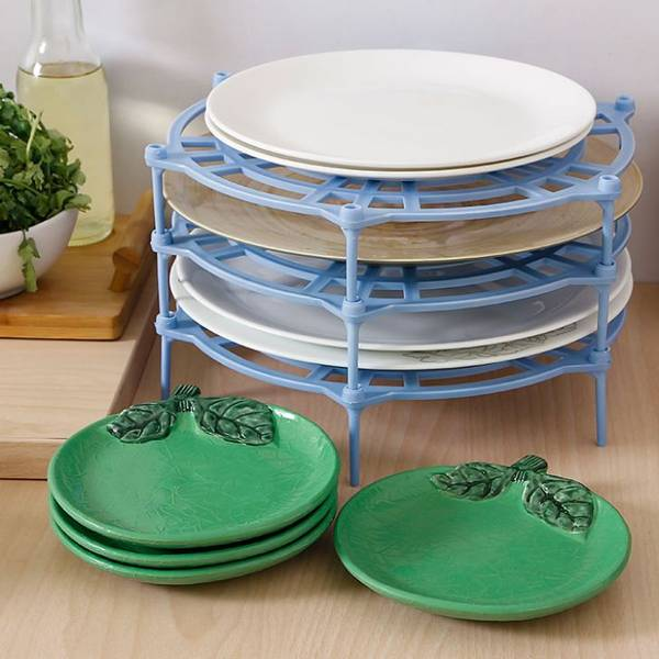 Plate_Stacker_Set
