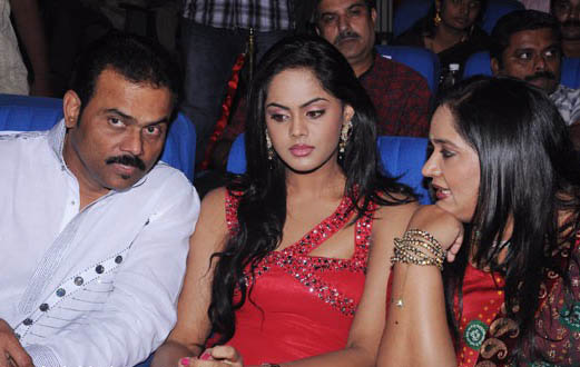 Ko-Movie-Audio-Launch-14