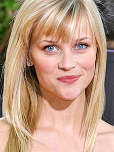 Reese_Witherspoon_225x300