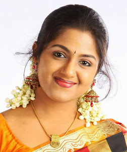 kerala_actress