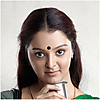 Manju-Warrier.png