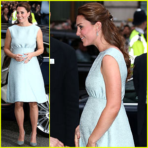 kate-middleton-baby-bump