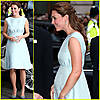 kate-middleton-baby-bump.jpg