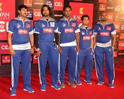 CCL_cricket_team
