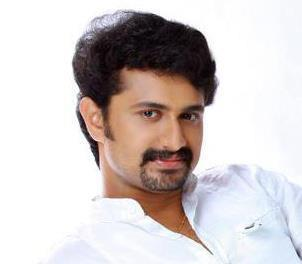 Serial_actor_Anand
