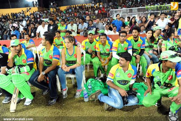 ccl_cricket_2012_kerala_team_