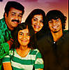 Mohanlal_family_pictures.jpg