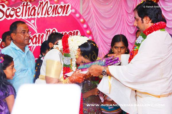 swetha_menon_marriage_3