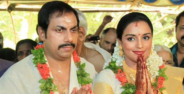 swetha_menon_sreevalsan_menon_marriage_1