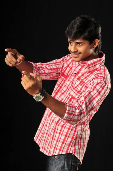 aswin_tamil_actor_photos_25