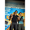 Zindagi-Na-Milegi-Dobara-Team-Road-Trip-Photos-1.png