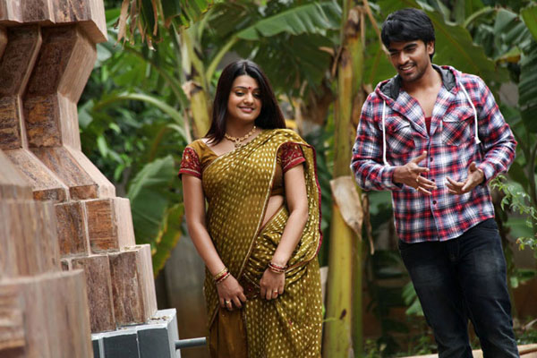 doola-seenu-movie-latest-stills-11