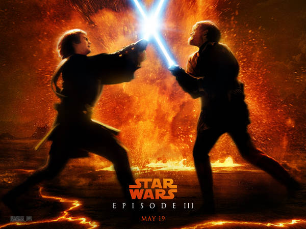 Star-Wars-episode3-2
