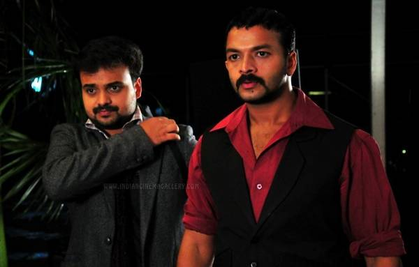 gulmaal_malayalam_movie_1