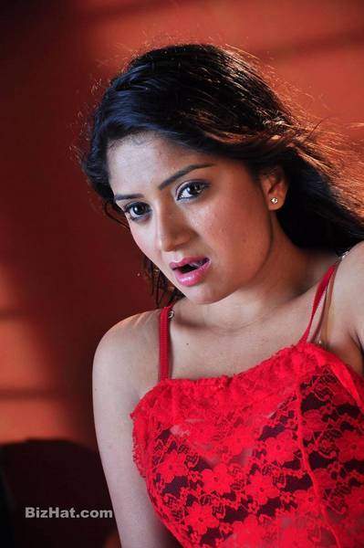 Tamil Actress Nayana