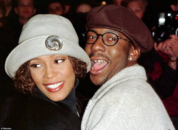 Whitney_Houston_husband_Bobby_Brown