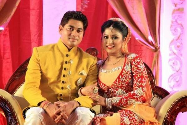 Actress_Archana_Suseelan_Manoj_Wedding_Photos_marriage_1_