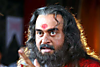 Saikumar_the_Godman-2.png