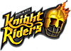 Kolkata-Knight-Riders.png