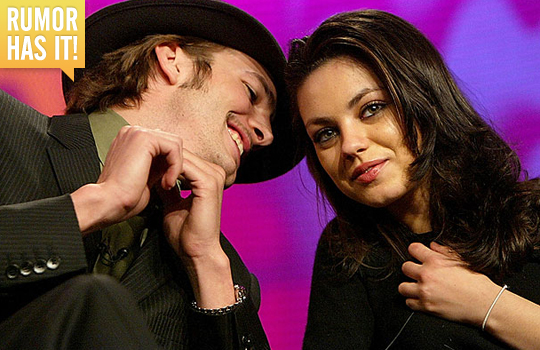 mila-kunis-ashton-kutcher-dating-getty-2