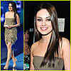 mila-kunis-2011-peoples-choice-awards.jpg
