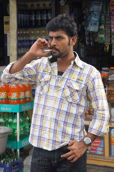 vimal_ethan_movie_stills_06