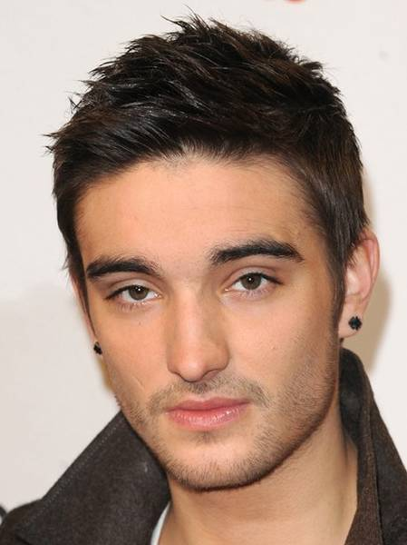Tom_Parker_view-2