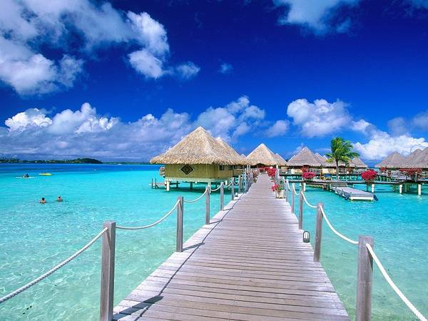 maldive-_islands
