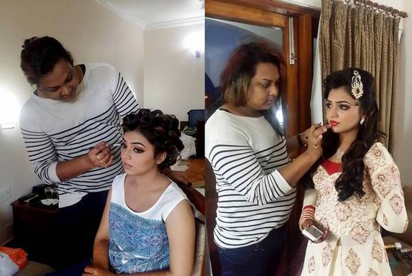 Nazriya_Nazim_in_makeup1