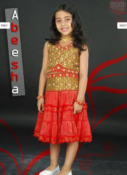 kids_fashion_model_21